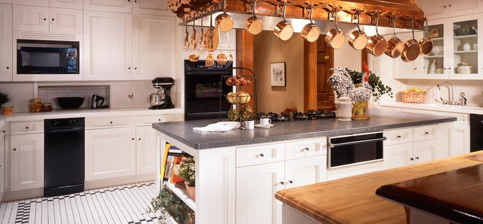 Bedroom; Kitchen; Living Room; Study; Kitchen ...